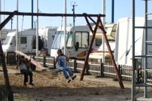 karavan-vaike